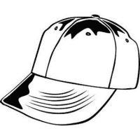 baseballcap.jpg - 6.32 kB