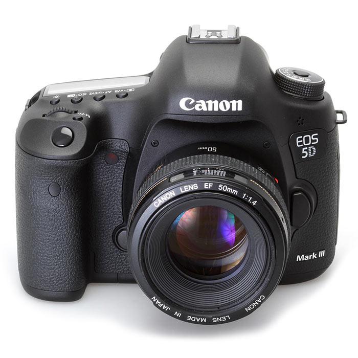 camera-1.jpg - 71.45 kB