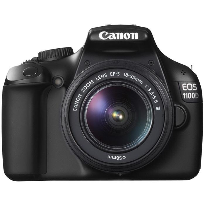 camera-2.jpg - 49.25 kB