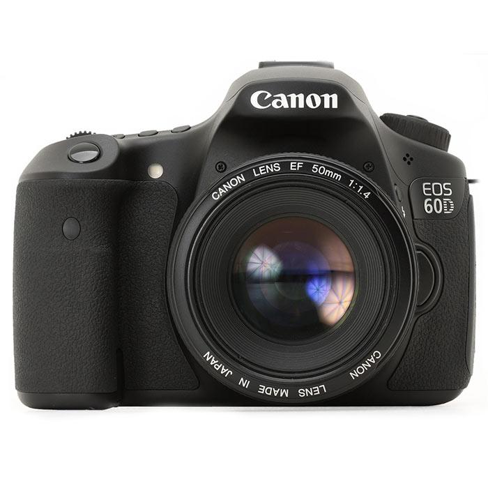 camera-3.jpg - 58.94 kB
