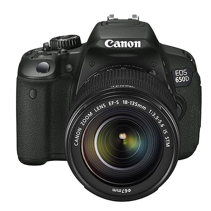 camera-4.jpg - 71.48 kB