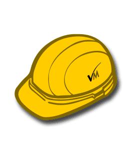 hat2.png - 5.88 kB