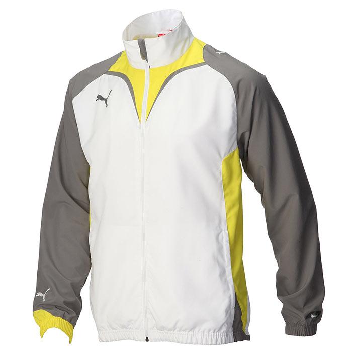 jacket-1.jpg - 39.19 kB
