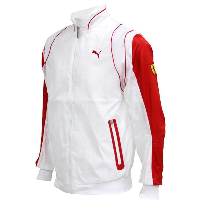 jacket-4.jpg - 38.37 kB