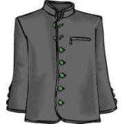 jacket_classic.jpg - 5.01 kB