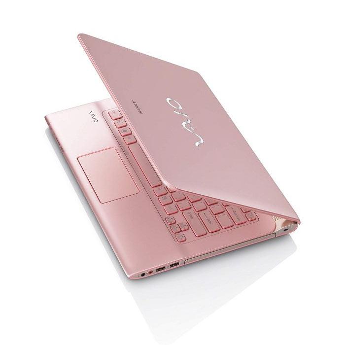 laptop-1.jpg - 31.63 kB