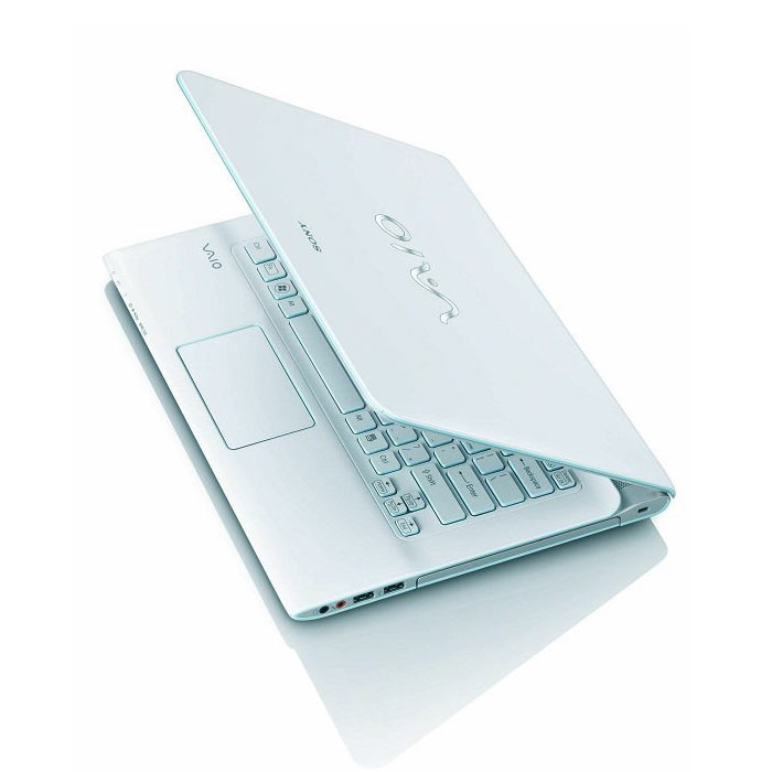 laptop-3.jpg - 32.2 kB