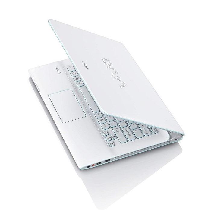 laptop-4.jpg - 27.89 kB