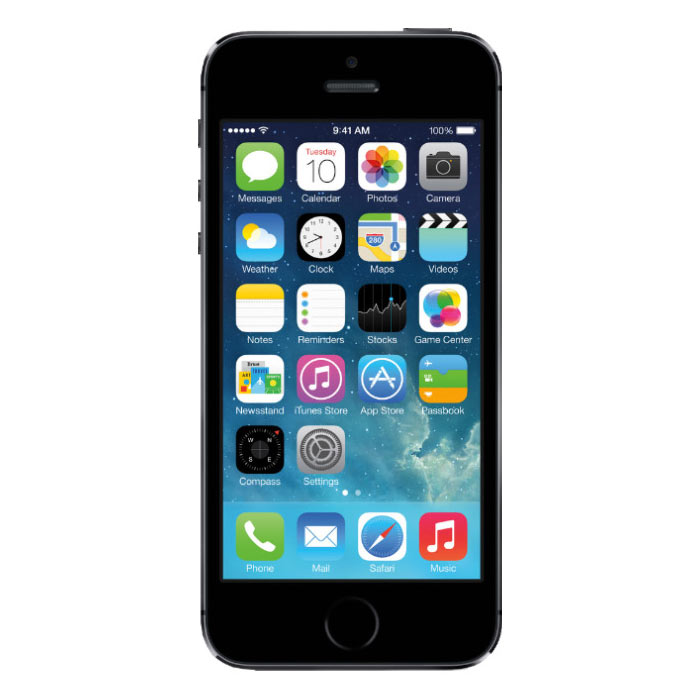 phone-1.jpg - 48.31 kB