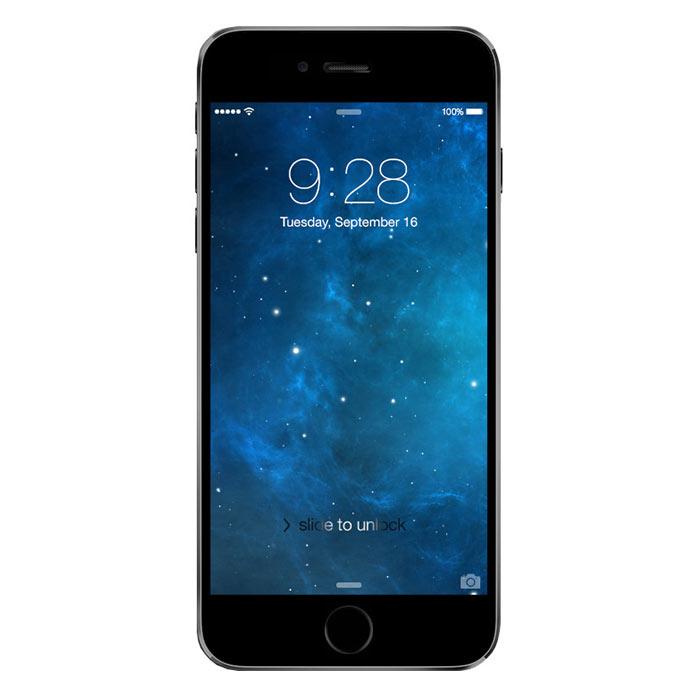 phone-2.jpg - 36.37 kB