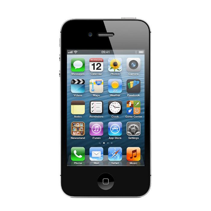 phone-3.jpg - 48.57 kB