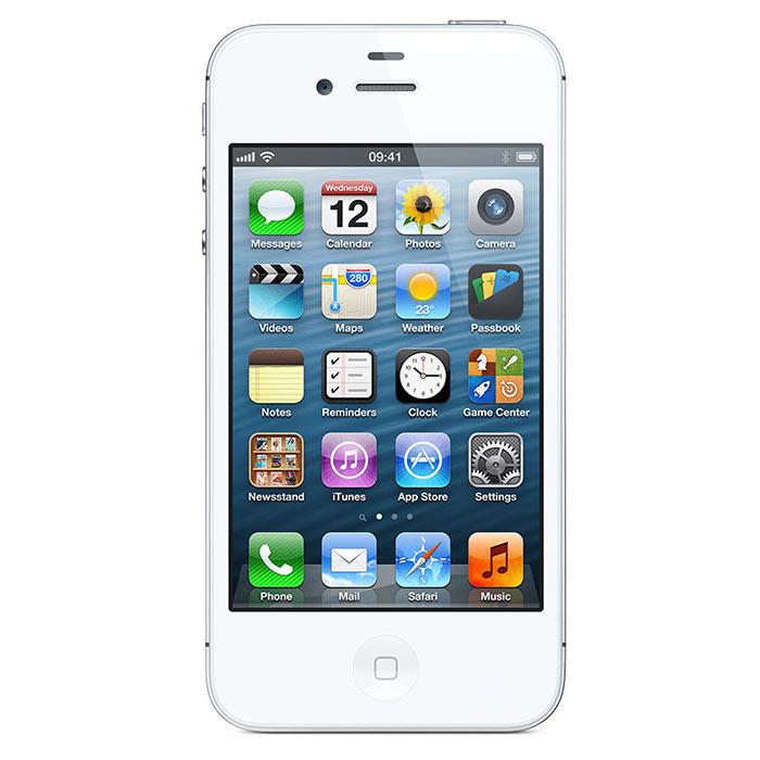 phone-4.jpg - 58.21 kB