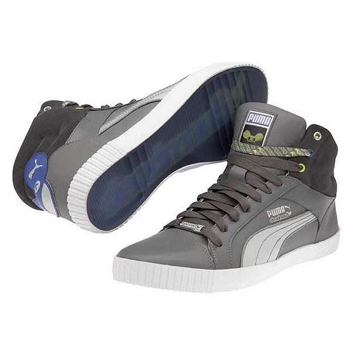 shoes-1.jpg - 50.32 kB