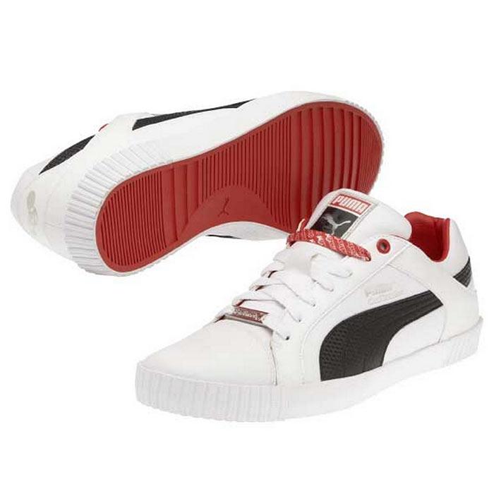 shoes-2.jpg - 37.39 kB