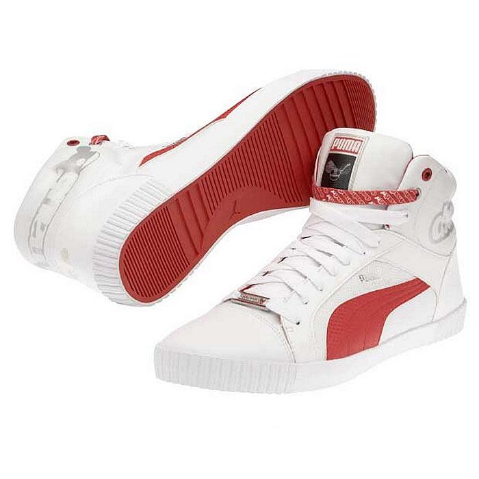 shoes-3.jpg - 47.85 kB