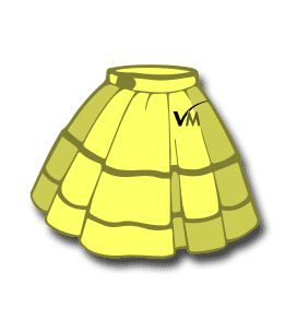 skirt1.png - 6.98 kB
