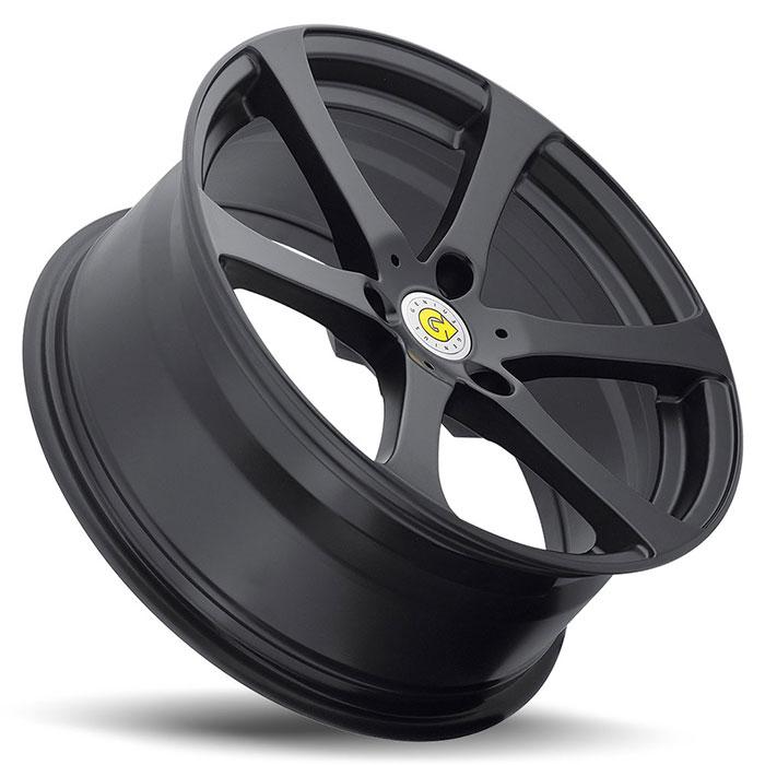 wheel-1.jpg - 55 kB