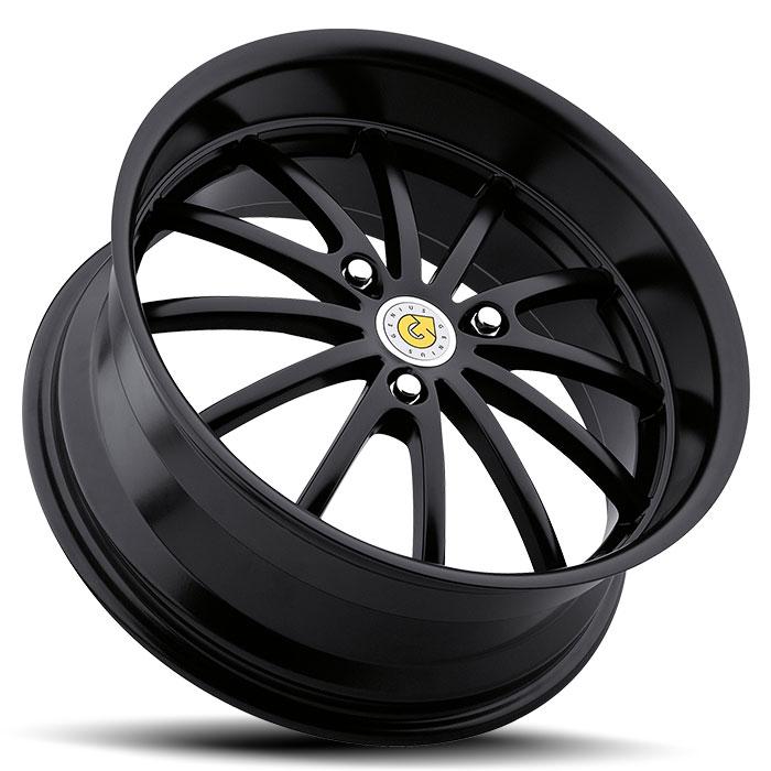 wheel-2.jpg - 65.25 kB