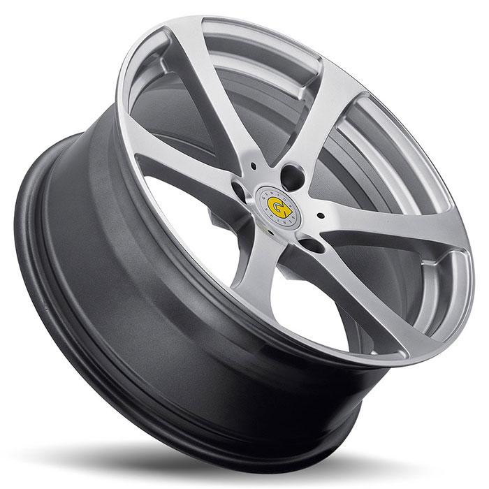 wheel-3.jpg - 69.17 kB